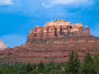 Cathedral_Rock_Sedona_2010