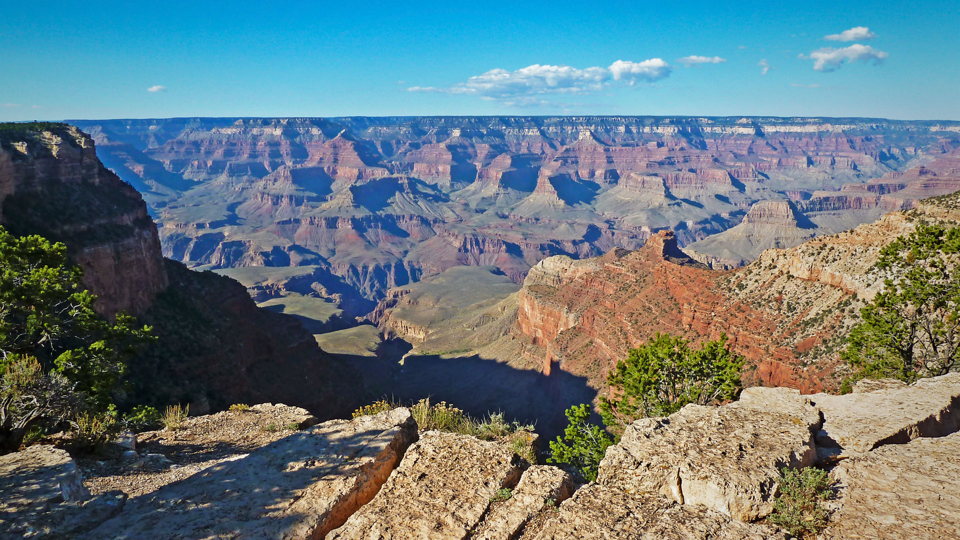 grand canyon gcse geography coursework Geography coursework questions title insurance cover letter critical thinking in nursing powerpoint presentation questions grand canyon gcse geography essays.