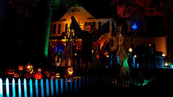 ScareFX_Yard_Haunt_Halloween_2010
