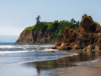 Ruby-Beach,-Olympic-National-Park,-WA-2012-07-09