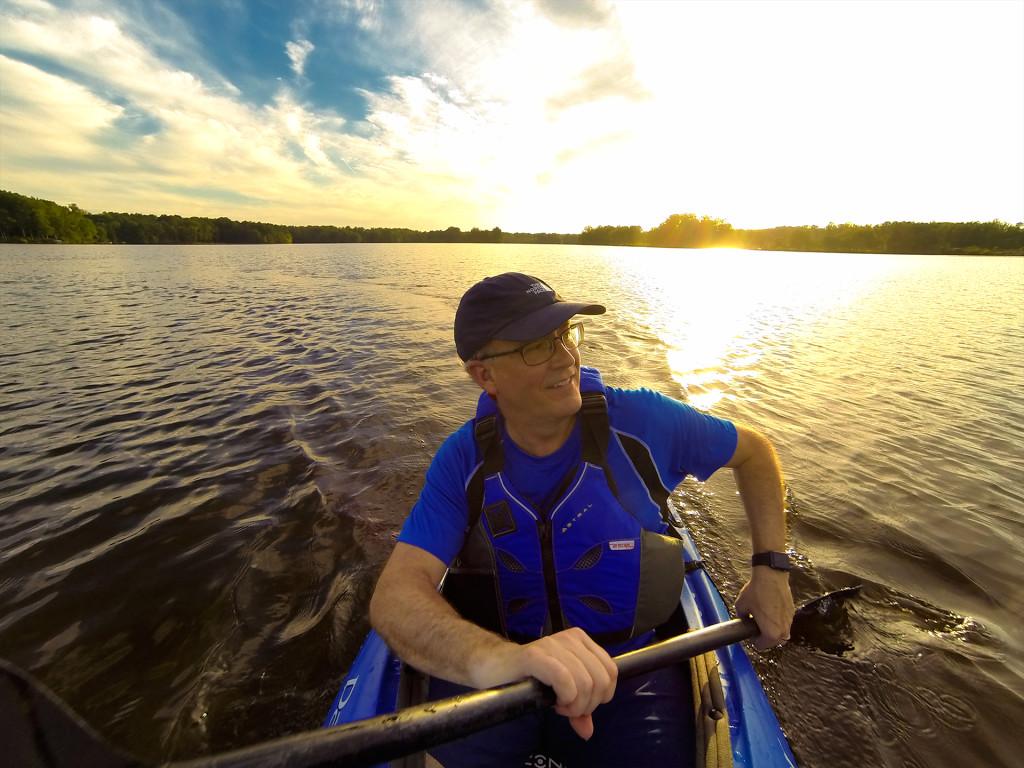 2015-09-07-Kayaking-01