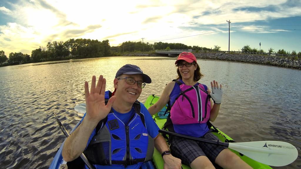 2015-09-07-Kayaking-02