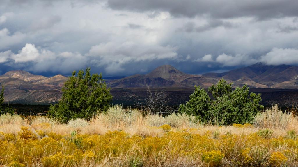 2015-09-22-New-Mexico