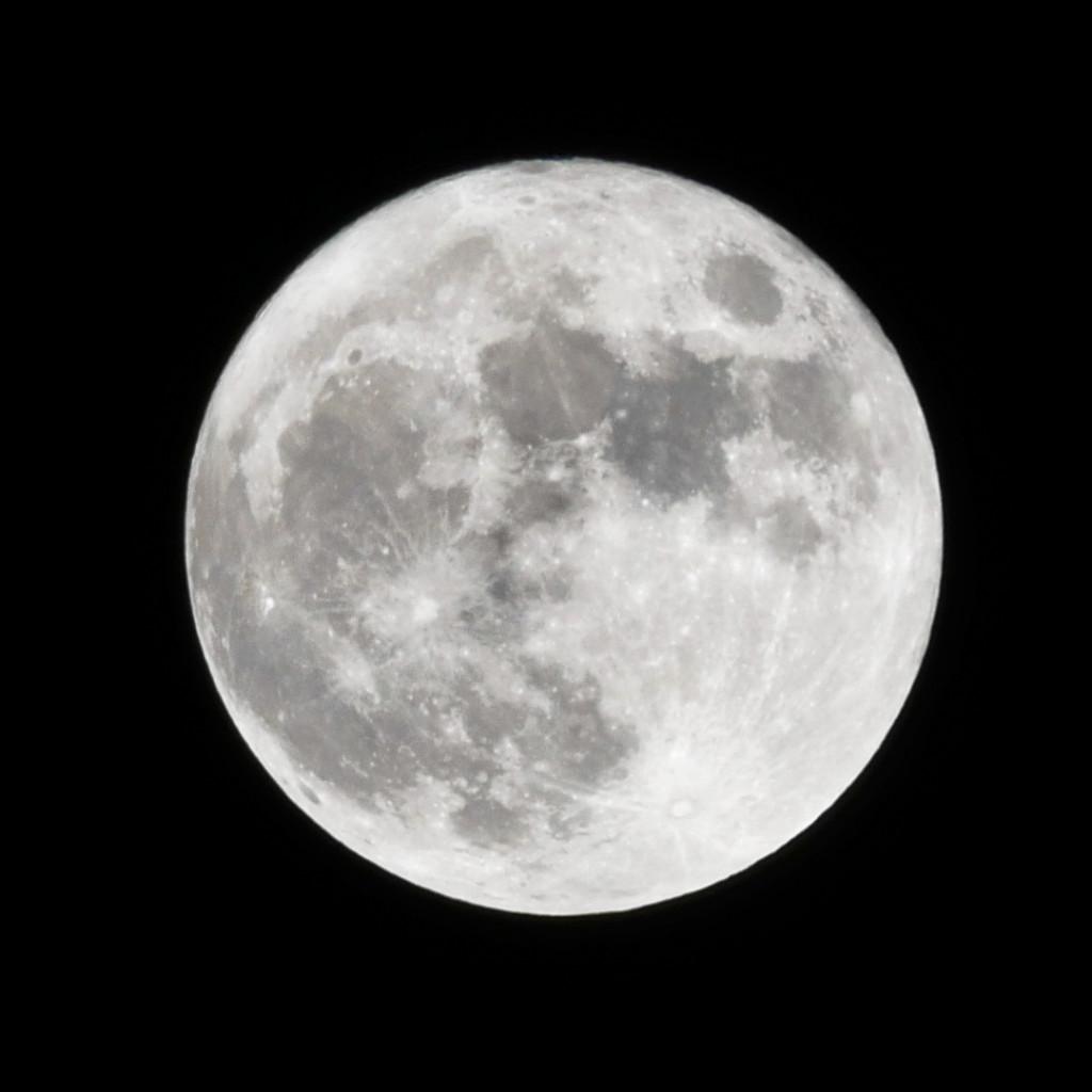 2015-11-25-Full-Moon
