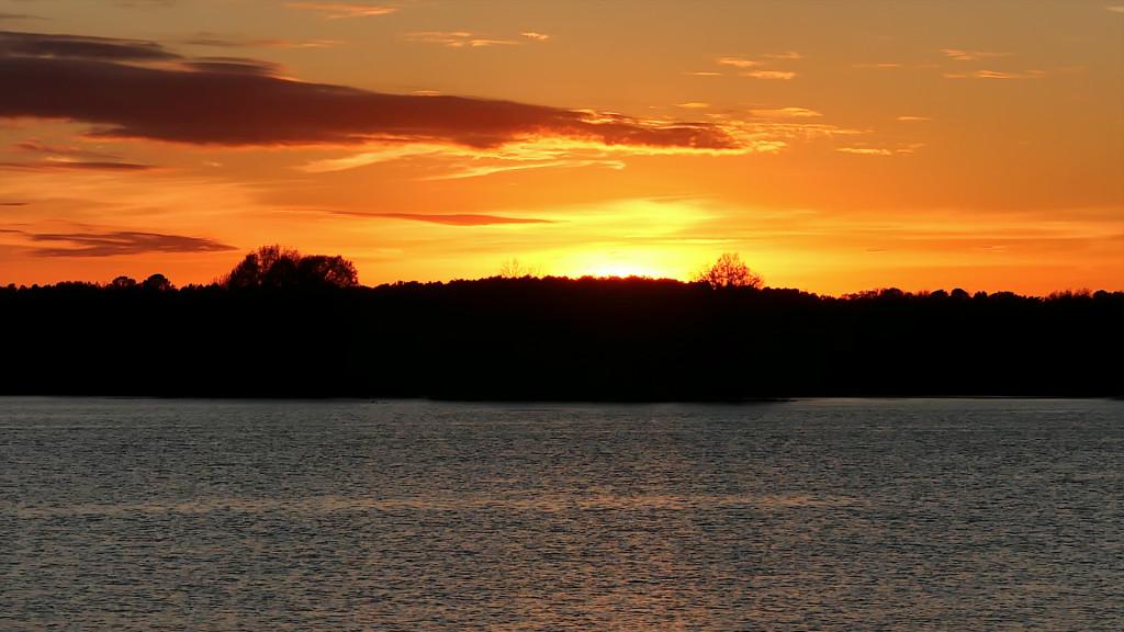 2015-11-25-Sunset-04