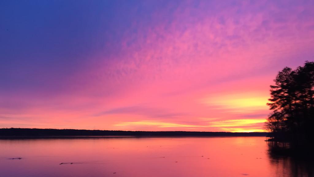 2016-01-20-sunrise-02